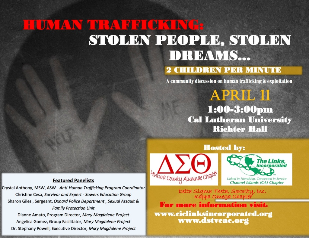 CIC event ANTI HUMAN TRAFFICKING FLYER FINAL.3